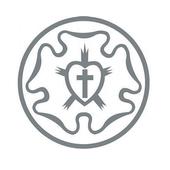 IELU icon