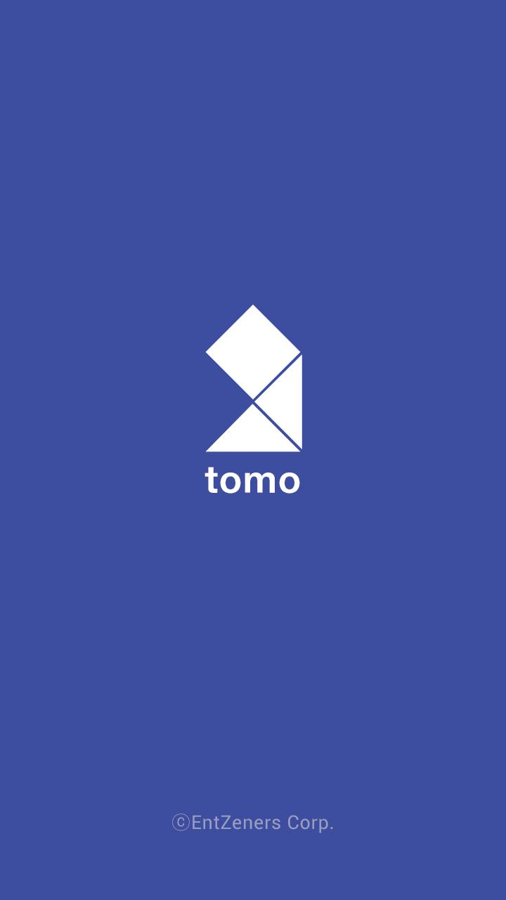 Tomo - Animate Text in Video for Android - APK Download