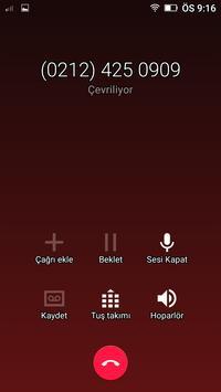 Kombi servisi screenshot 1