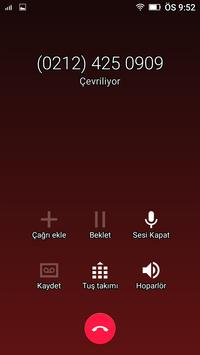 Usta Bul screenshot 2
