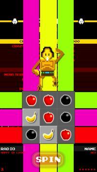 Mad Monkey screenshot 1