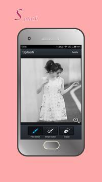 Bsanmi Selfie apk screenshot