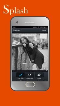 Rzami Selfie apk screenshot