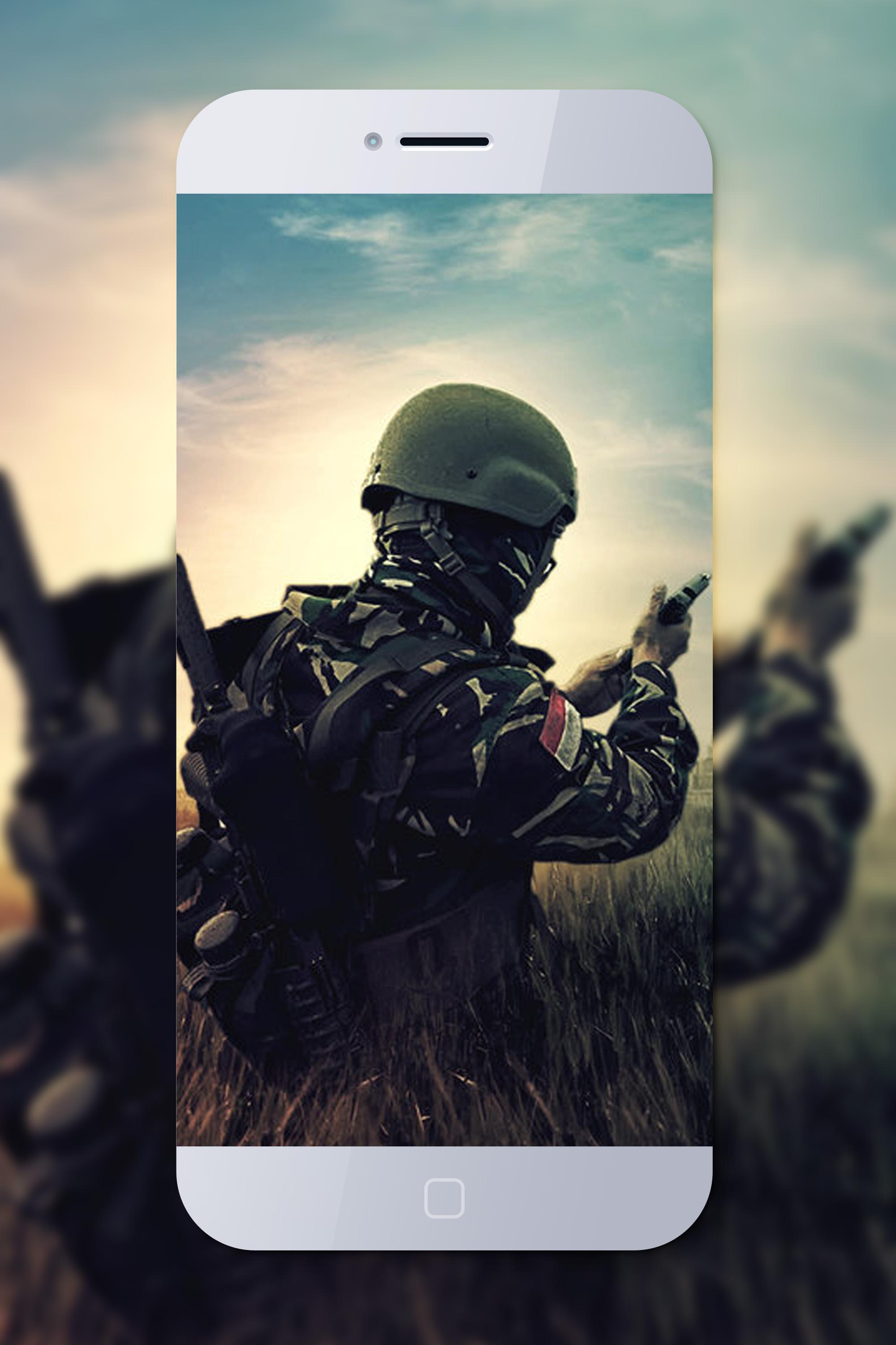 Army Wallpaper Hd For Android Apk Download