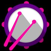 Loopz icon