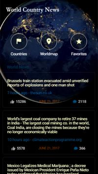World country news and posts from reddit descarga apk gratis world country news and posts from reddit poster gumiabroncs Choice Image