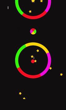 Color Dot Jump apk screenshot