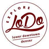 Explore LoDo icon