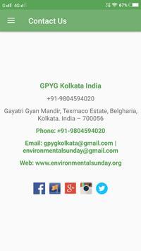 GPYG Kolkata screenshot 7