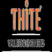 Thite Valuers & Engineers (Unreleased) icon