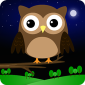 Owl.ee icon