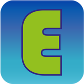 Envp (Free Version) icon