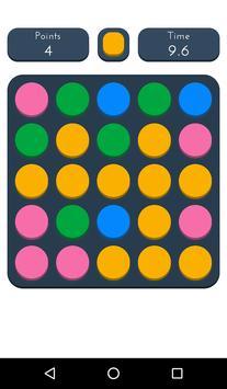 tap the dot apk screenshot