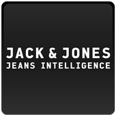 JJ Jeans Learning icon