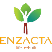 Enzacta 엔잭타 icon