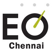 EO Chennai icon