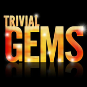 Trivial Gems icon