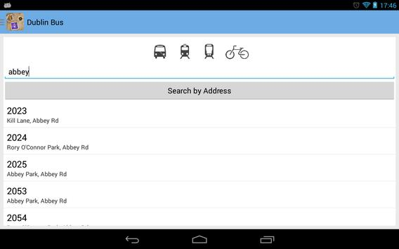 GetAround apk screenshot