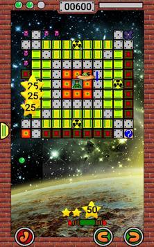Brickeon screenshot 3