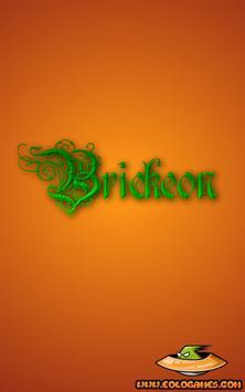 Brickeon screenshot 16