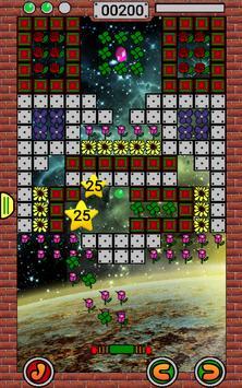 Brickeon screenshot 18