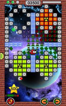 Brickeon screenshot 20