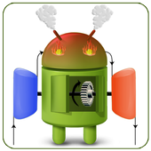 TurboDroid icon