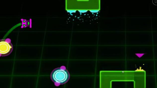Guide For Geometry Dash World apk screenshot