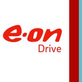 E.ON Drive icon