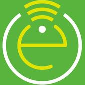 e-On Batteries icon