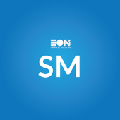 Eon Sales Meeting 2018 icon