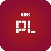 Pricelist On The Go icon