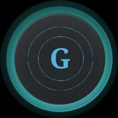 GloGumb (Unreleased) icon