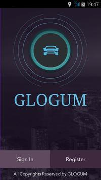 GloGumb (Unreleased) poster