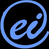 EuroTracker icon