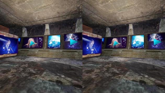 CEEK VR apk screenshot