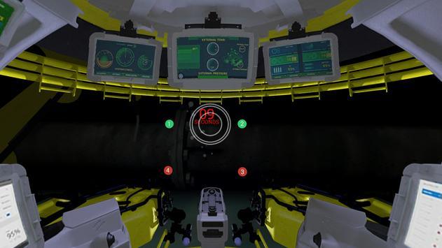 Predix in Action apk screenshot