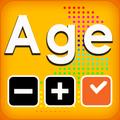 Age Calculator & Time Calculator
