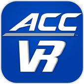 ACC VR icon
