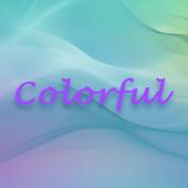 AppLock Theme For Color icon
