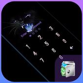 AppLock Theme For Cat icon