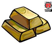 Det Store Guldkup icon