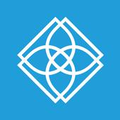 Duuzra - Mobile icon