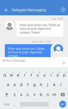 Duuzra - Mobile apk screenshot