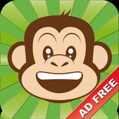 Cheekey Hang Up Guard FREE! icon