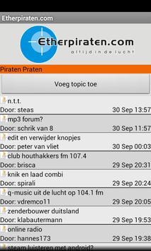 Etherpiraten.com apk screenshot