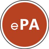 ePA India icon