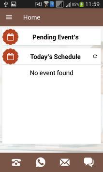 ePA India screenshot 1