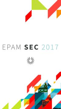 EPAM SEC screenshot 1