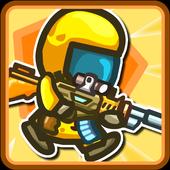 Zombie Guard icon
